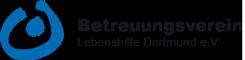 Betreuungsverein Lebenshilfe Dortmund e.V. Logo